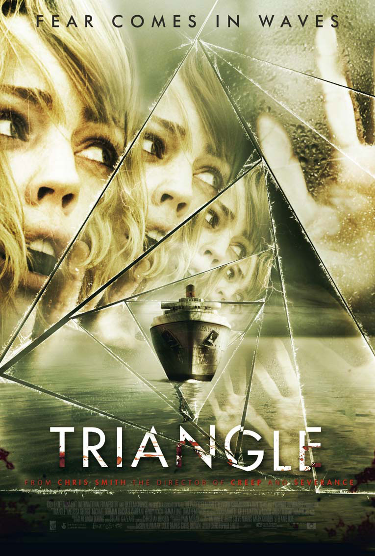 Image result for triangle movie