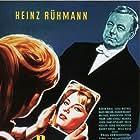 Der Jugendrichter (1960)
