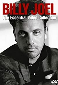 Primary photo for Billy Joel: The Essential Video Collection