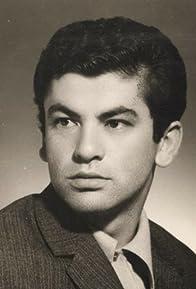 Primary photo for Yorgos Sambanis