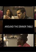 Around the Dinner Table