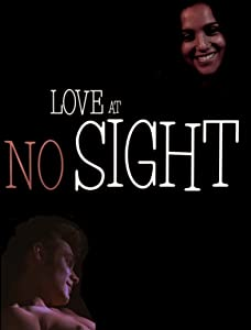 New movies downloading for free Love at No Sight by [BDRip]