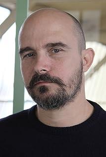 Jérémy Clapin Picture