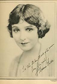 Alice Adams (1923)