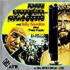Clay Pigeon (1971) starring Tom Stern on DVD on DVD