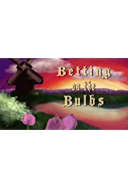 Betting on the Bulbs