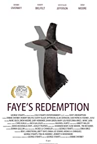 Primary photo for Faye's Redemption