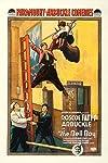 The Bell Boy (1918)