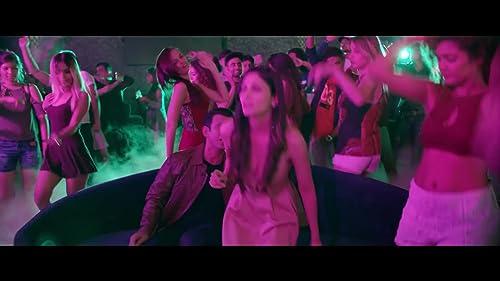 Babloo Bachelor (2020) Trailer