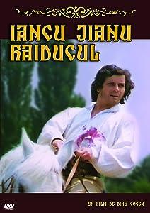 Digital movie downloads uk Iancu Jianu, haiducul by [640x480]