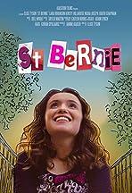 St Bernie