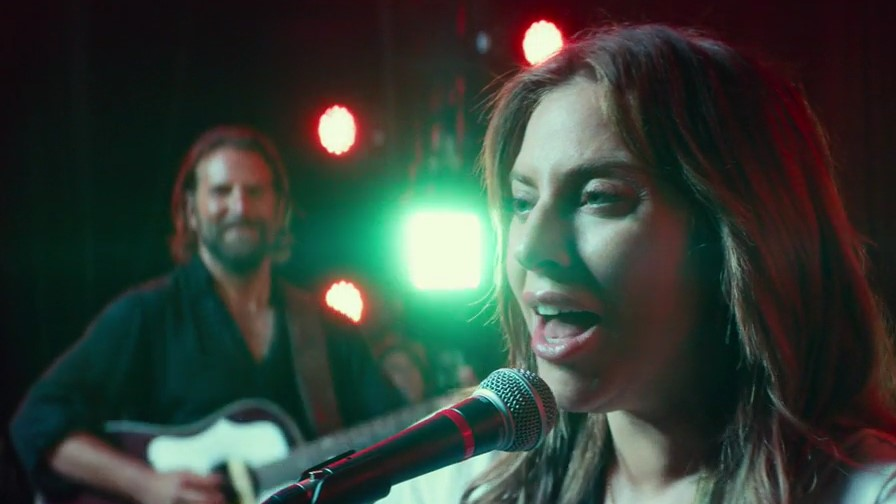 a star is born full movie online free 123