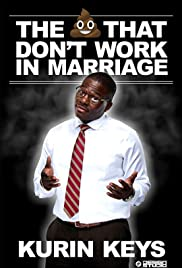 The Ish That Don't Work in Marriage