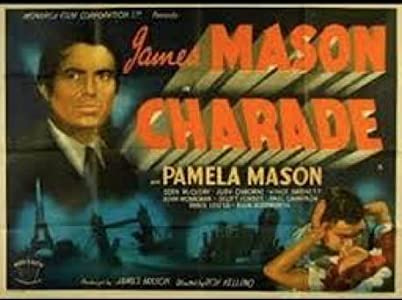 Full movie full hd download Charade USA [Mpeg]