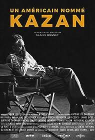 Un Américain nommé Kazan (2018)
