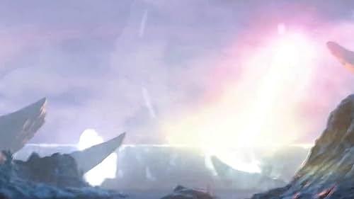 Stellaris: Console Edition: Apocalpyse Release Trailer