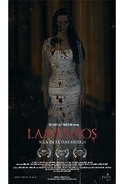 ##SITE## DOWNLOAD Lamentos () ONLINE PUTLOCKER FREE