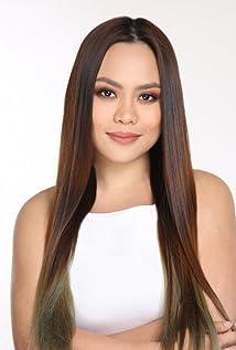 Kim Molina Picture