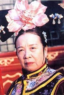 Mingqi Li Picture