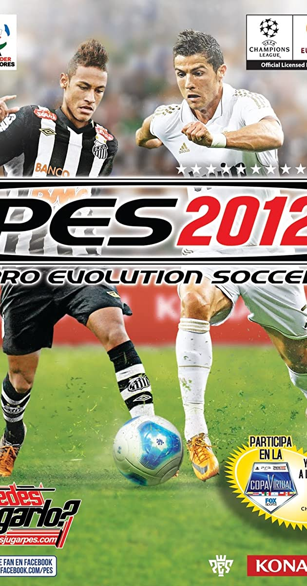Pro Evolution Soccer P E S 2018 v 1.0.5.00 + Data Pack 4.0