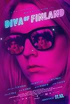 Diva of Finland