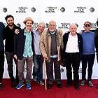 Starring Austin Pendleton World Premiere Tribeca 2016