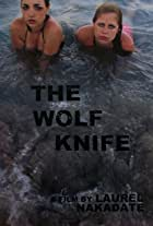 The Wolf Knife