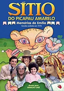 Watch online hq movies O Espelho da Cuca by [mts]