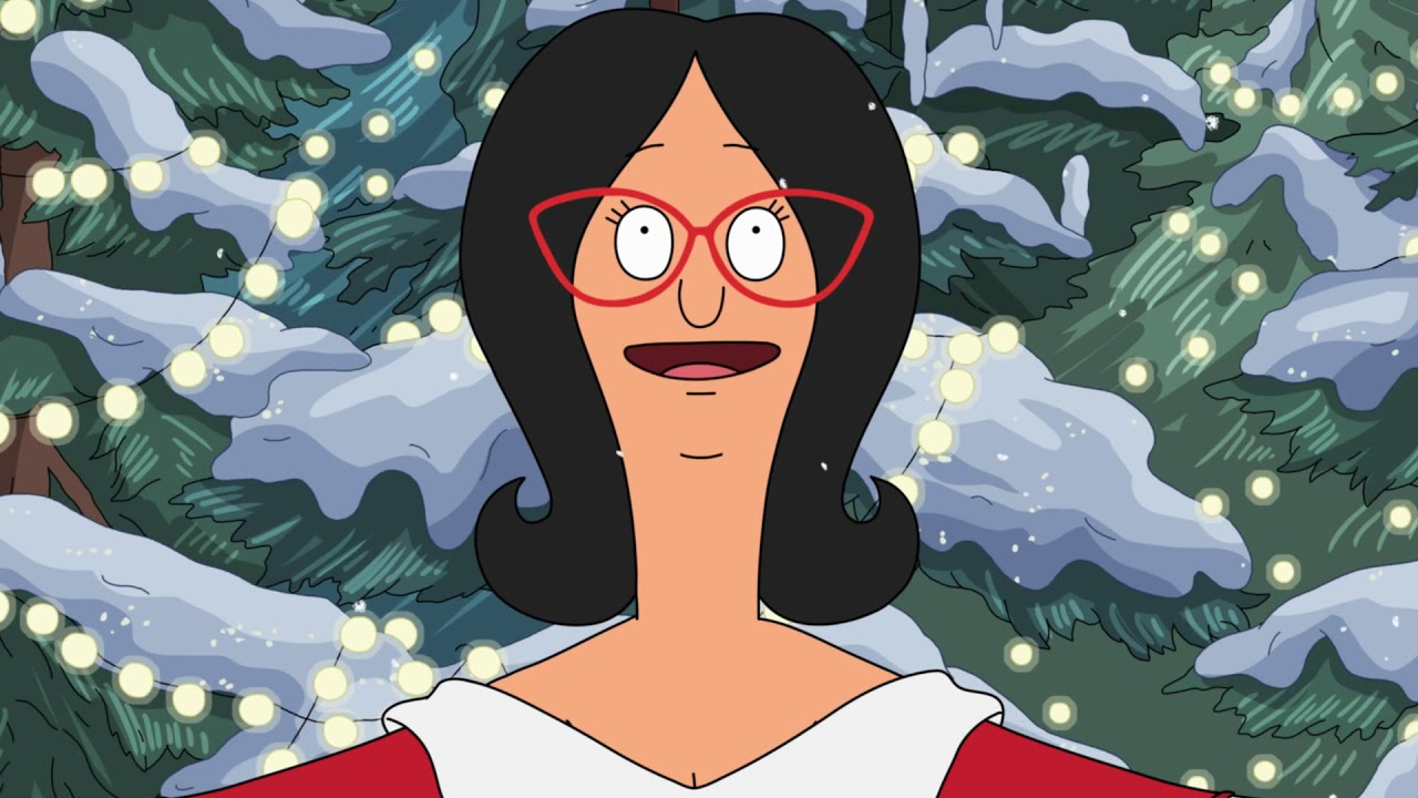 Bobs Burgers Christmas Episodes.Bob S Burgers The Bleakening Part One Two Tv Episode