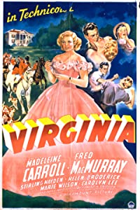Downloading sites for movies Virginia USA [360p]
