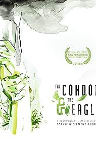 The Condor & The Eagle (2019)