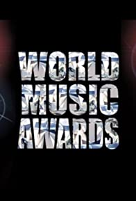 Primary photo for The 2006 World Music Awards