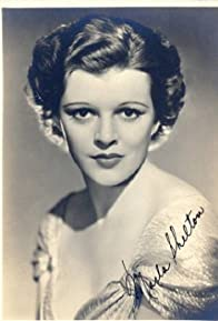 Primary photo for Marla Shelton