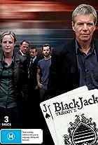 BlackJack: Ghosts