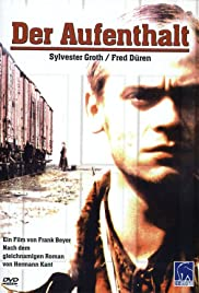 Der Aufenthalt(1983) Poster - Movie Forum, Cast, Reviews