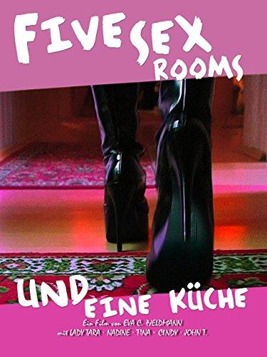 Nice Film Küche Pictures >> 2 Zimmer Kuche Bad Film 2018 11 03t01 23 ...