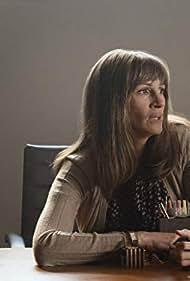 Julia Roberts in Homecoming (2018)