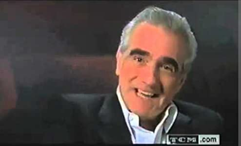 Top 10 sites to download latest movies Scorsese on Scorsese [1920x1080]
