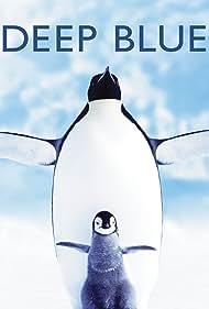 Deep Blue (2005) Poster - Movie Forum, Cast, Reviews