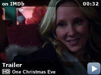 videos - Imdb White Christmas