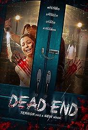 Dead End (2014) 1080p