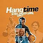 Hangtime - Kein leichtes Spiel (2009)
