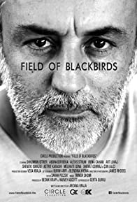 Primary photo for Field of Blackbirds