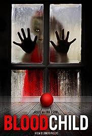 Child Blood Poster