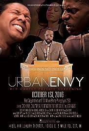 Urban Envy (2014) 720p