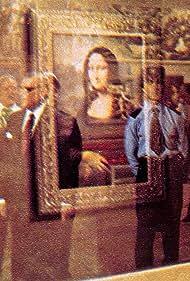 La Gioconda está triste (1977)