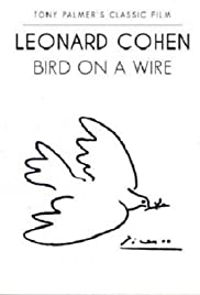 Bird on a Wire (1974) Poster - Movie Forum, Cast, Reviews