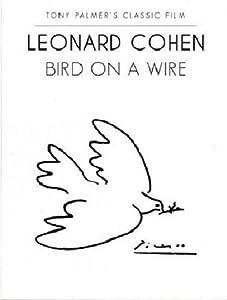 Watch online movie database Bird on a Wire by Tony Palmer [480i]