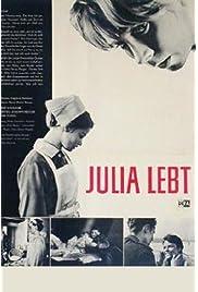 Download Julia lebt (1963) Movie