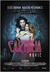 فيلم The Carmilla Movie مترجم
